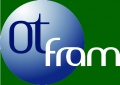 logo_otfram