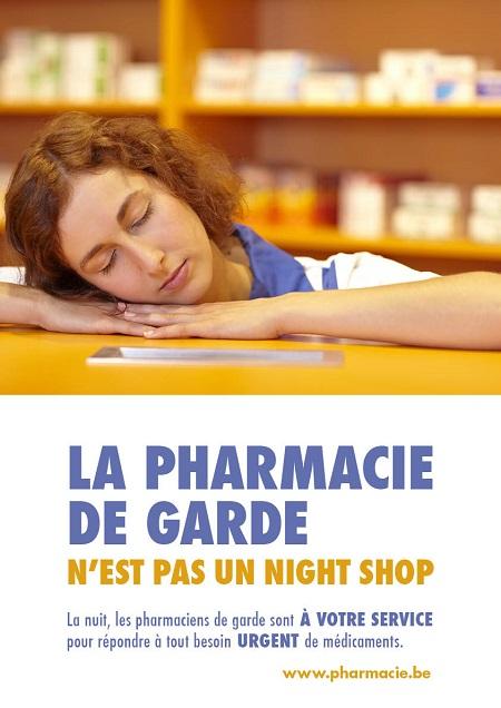Pharmacies de garde 24h 24 sur et campagne - Pharmacie de garde valenciennes ...