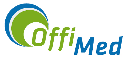 Offimed_logo