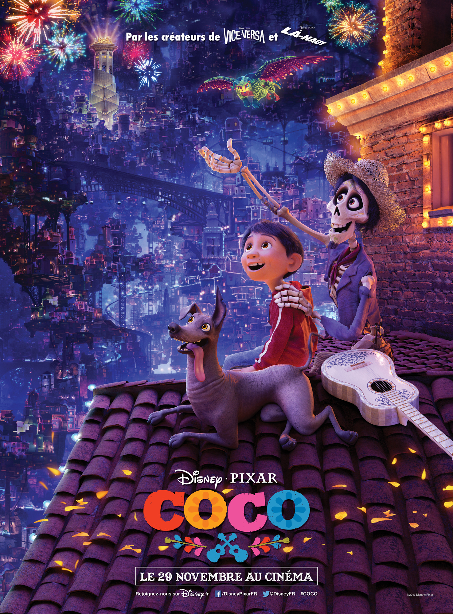 affiche-coco-08
