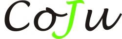 COJU - Jeunes Uphoc