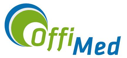 Offimed_logo