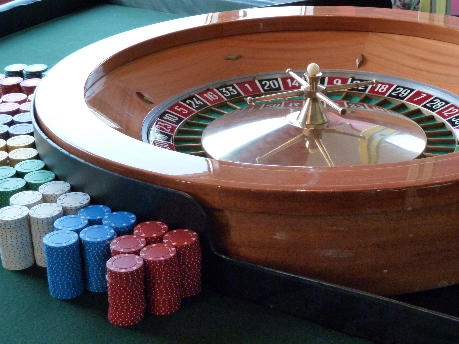 casino10_qpr