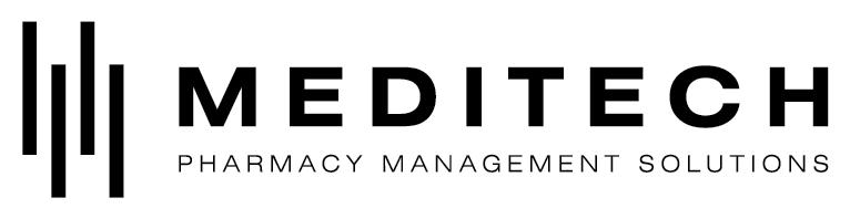 Meditech_Logo_300dpi_ONWHITE